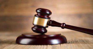 PREGÃO PRESENCIAL – EMPRESA ESPECIALIZADA NA PRESTAÇÃO DE SERVIÇOS DE DEDETIZAÇÃO