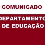 ATRIBUIÇÃO DE AULAS NA ÁREA DA EDUCAÇÃO ESPECIAL