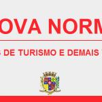 NOVA NORMA