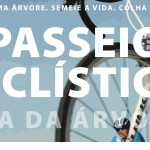 PASSEIO CICLÍSTICO DIA DA ÁRVORE