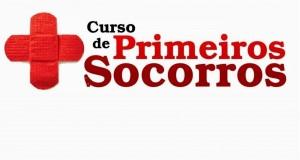CURSO DE PREVENÇÃO DE ACIDENTES E PRIMEIROS SOCORROS