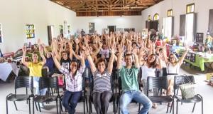 PLANO DE AÇÃO DA EDUCAÇÃO