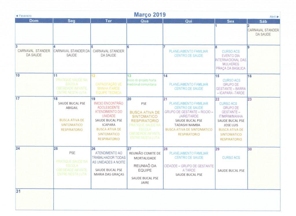 Calendário Anual 2019 004