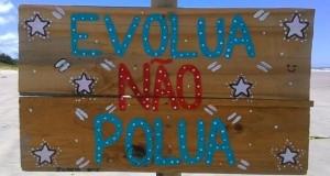 PROJETO VERÃO NO CLIMA 2019 CHEGA AO FIM