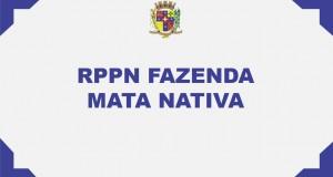 RPPN FAZENDA MATA NATIVA
