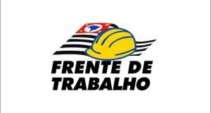 COMUNICADO – FRENTE DE TRABALHO – ÚLTIMA CHAMADA