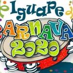 CARNAVAL IGUAPE 2020 – PROGRAMAÇÃO