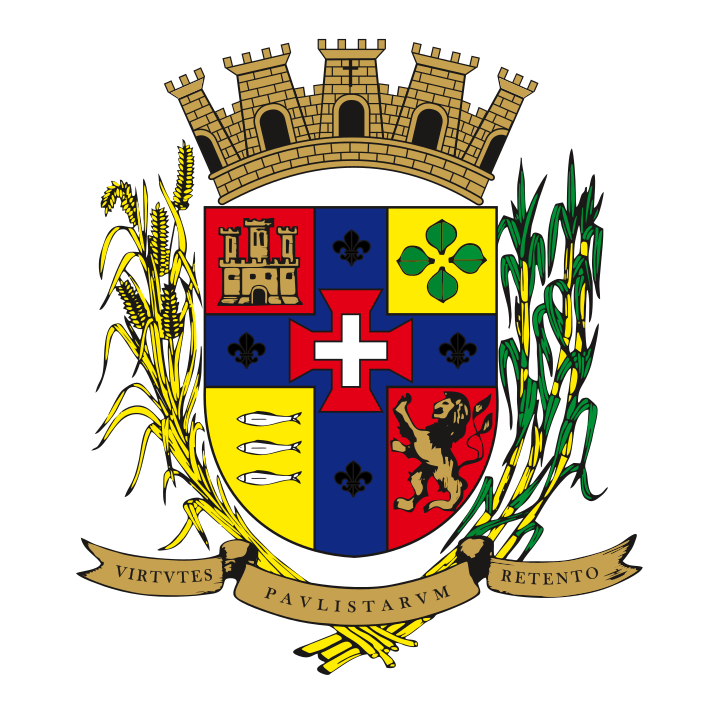 Prefeitura Municipal de Iguape – SP